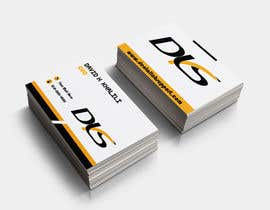 tofail0ratan tarafından Design some Business Cards for 2 Business için no 14