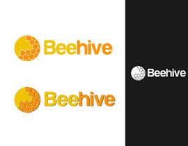 #39 cho Design a Logo for a temporary student work agency 'Beehive'. bởi legol2s