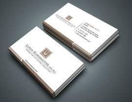 Kamrunnaher20 tarafından Update logo & re-design stationery and envelopes için no 19