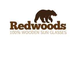 #221 for Design a Logo for a Wooden Sunglasses company by STARWINNER