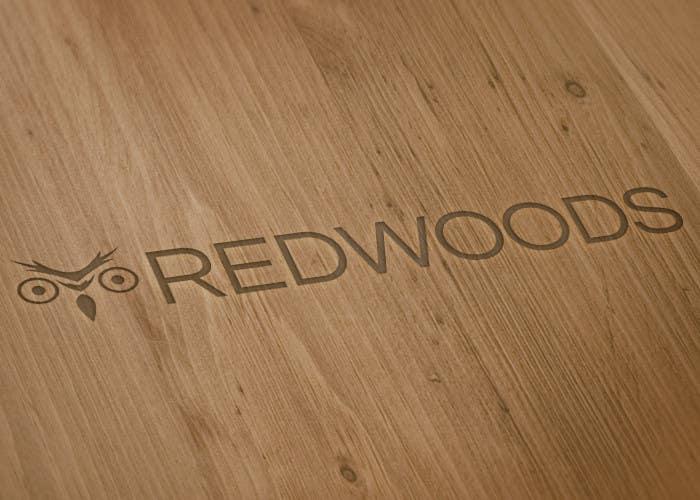 Bài tham dự cuộc thi #218 cho Design a Logo for a Wooden Sunglasses company