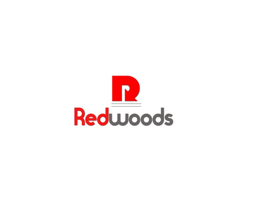 Kilpailutyö #261 kilpailussa Design a Logo for a Wooden Sunglasses company