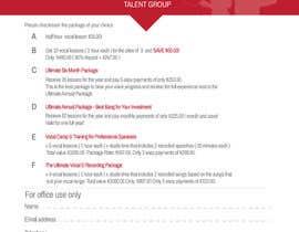 MrSayyed tarafından update text on PDF için no 16