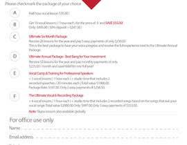 masobhan64 tarafından update text on PDF için no 2