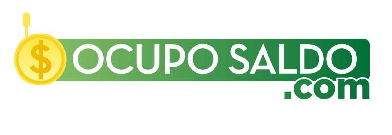 Konkurrenceindlæg #40 for Diseñar un logotipo para venta de recargas