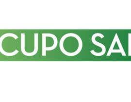 nº 40 pour Diseñar un logotipo para venta de recargas par rhodemv