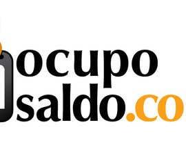 #41 for Diseñar un logotipo para venta de recargas af caroladiez