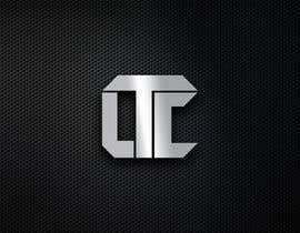 eldweeny tarafından Design a Logo & Suggest a Tagline for a Mall in India için no 12