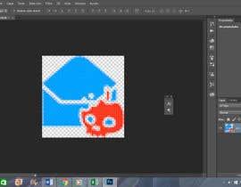 beltran0404 tarafından Convert PSD to transparent background icon için no 17