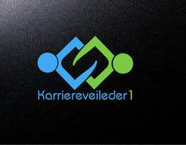 szamnet tarafından Design a logo: Karriereveileder1 için no 47