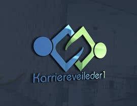 szamnet tarafından Design a logo: Karriereveileder1 için no 48