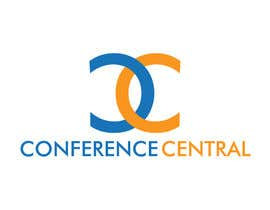 #98 for Design a Logo for Conference Central by ibed05