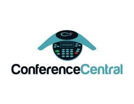 nº 88 pour Design a Logo for Conference Central par rajnandanpatel