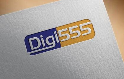 taufik420 tarafından Design a Logo için no 103