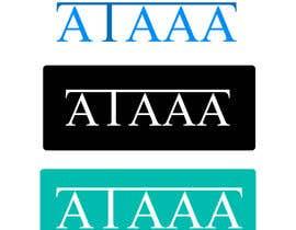 Ekatrin tarafından Project DL-ATAAA-0716 - Design a Logo için no 46