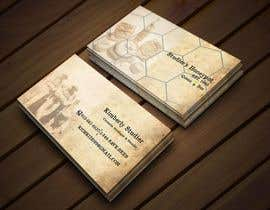 civintech16 tarafından Design some Business Cards için no 69