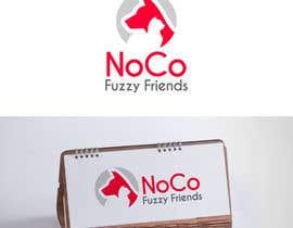 carlbondoc tarafından Need logo designed for Pet / House Sitting company için no 45
