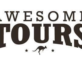 #230 cho Design a Logo for Awesome Tours bởi subhamajumdar81