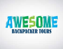 #159 cho Design a Logo for Awesome Tours bởi rapakousisk