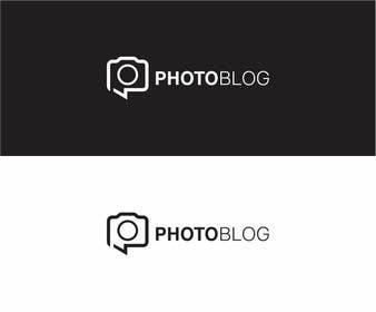RPDonthego tarafından Design a Logo için no 674