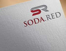 adilesolutionltd tarafından Design a Logo için no 65