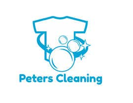ganchevam tarafından Design a Brochure & Logo for a Cleaning Company için no 3