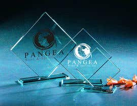 #118 for Design a Logo for Pangea Wine & Spirits Inc. af jaskoraul7