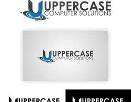Ipankey tarafından Logo Redesign -- 2 için no 106