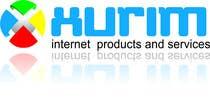 Graphic Design Inscrição do Concurso Nº344 para Logo Design for Xurim.com