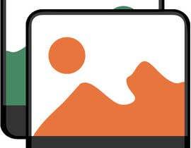 kikadesignstudio tarafından Improve an icon için no 10