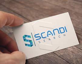 CesarMN tarafından Design a Logo for an IT Recruitment Company için no 286