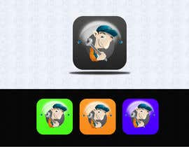 #14 cho Design a mobile app icon / logo bởi fueldesignyard