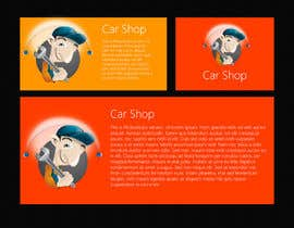#24 cho Design a mobile app icon / logo bởi fueldesignyard