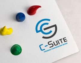 Ibiim tarafından C-Suite - Logo Desin Contest için no 7