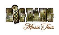 Graphic Design Inscrição do Concurso Nº219 para Logo Design for Big Bang Comedy Tour