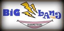 Graphic Design Inscrição do Concurso Nº222 para Logo Design for Big Bang Comedy Tour