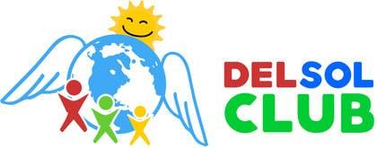 ramoncarlomaez tarafından I need a logo designed for a traveling kids club için no 26