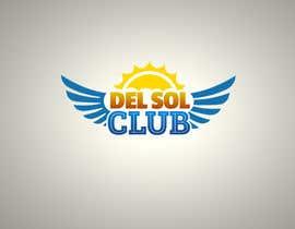 dessdamiani tarafından I need a logo designed for a traveling kids club için no 15