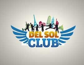 dessdamiani tarafından I need a logo designed for a traveling kids club için no 21