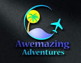 sanwal23 tarafından Design a Logo için no 10