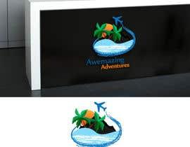 sarkersomu tarafından Design a Logo için no 11