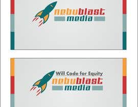 #2 para Design some Business Cards for my Company por luledesign