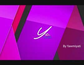 farrukhinayat tarafından Logo animation for A New Female Life style Web TV Channel için no 37