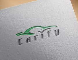 nazish123123123 tarafından Design a Logo için no 131
