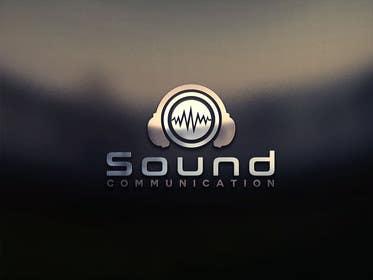 thePrince786 tarafından Design a Logo için no 95