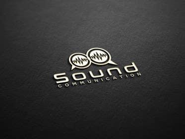 thePrince786 tarafından Design a Logo için no 99