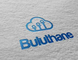 #66 for Design a Logo for Cloud Company by AWAIS0