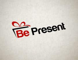 "#44 for Design a Logo for ""Be Present"" by fireacefist"