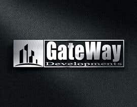 #26 para Will Pick 2 Winners+ $10bonus! Logo for Gateway Developments/West Gate Place por giet88