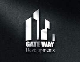 #29 para Will Pick 2 Winners+ $10bonus! Logo for Gateway Developments/West Gate Place por giet88